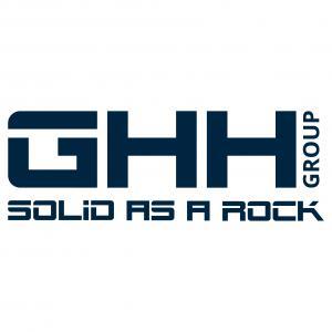 GHH Group nowa marka